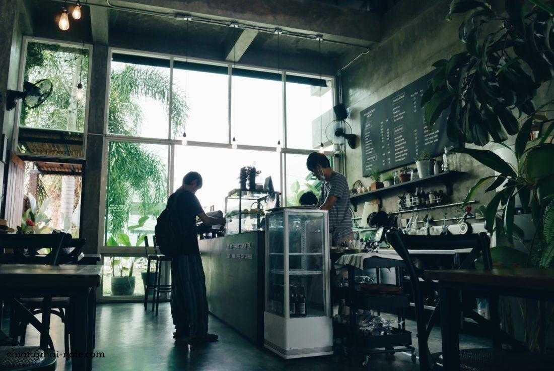 Passion Project The Café|また来たいと思うデザイン・フード・居心地最高のゆっくり過ごせるカフェ