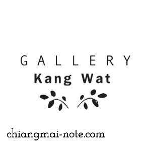 gallery-kang-wat