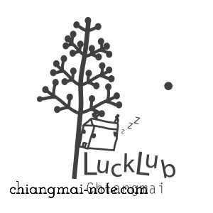 lucklub
