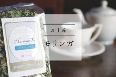 【ショッピング】奇跡の木のピュアオイルや健康茶でハッピーの循環を|モリンガオイル